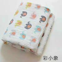 六层泡泡纱童被生产厂家,沧州六层泡泡纱童被生产厂家,温州六层泡泡纱童被生产厂家