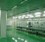 翔泰供应万级印刷包装洁净安装工程 有专业的售前及售后服务