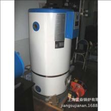 蒸汽发生器锅炉生产厂家哪家好-供应商-厂家直销批发报价-质量保证图片