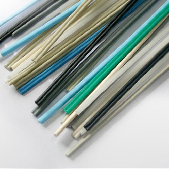 供应邢台PVC焊条-保定PVC焊条-沧州PVC焊条 PVC三股焊条 PVC三股焊条厂家