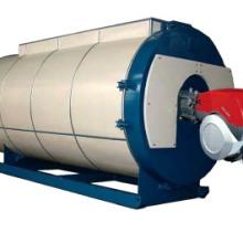 卧式燃油气常压热水锅炉|河北优质常压热水锅炉厂家|河北优质常压热水锅炉供应|河北常压热水锅炉厂家直销