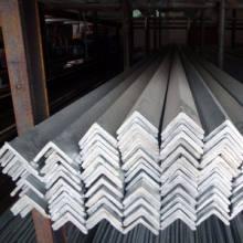 角钢 优质角钢,重庆角钢,厂家直销,颉轩物资