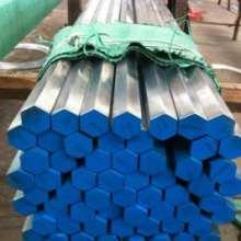 现货直销 不锈钢六角棒材 201 303 304 316不锈钢六角棒 规格齐全批发