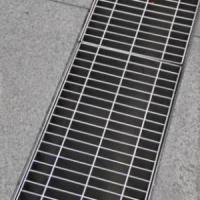 排水沟盖板在测量尺寸时的标准 长排的沟盖板应该怎样去测量
