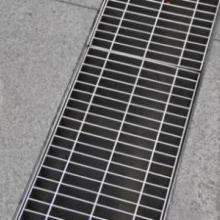 广东不锈钢排水沟盖板厂家直销   广东不锈钢水沟盖板厂家直销,供应批发