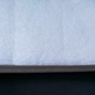 聚酯纤维消音棉 厂家直销吸音棉  高效隔音棉  环保吸音棉