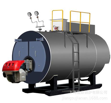 移动撬装锅炉_上海一体式移动撬装锅炉_上海移动撬装锅炉供应商_上海优质移动撬装锅炉供应_上海移动撬装锅炉生产