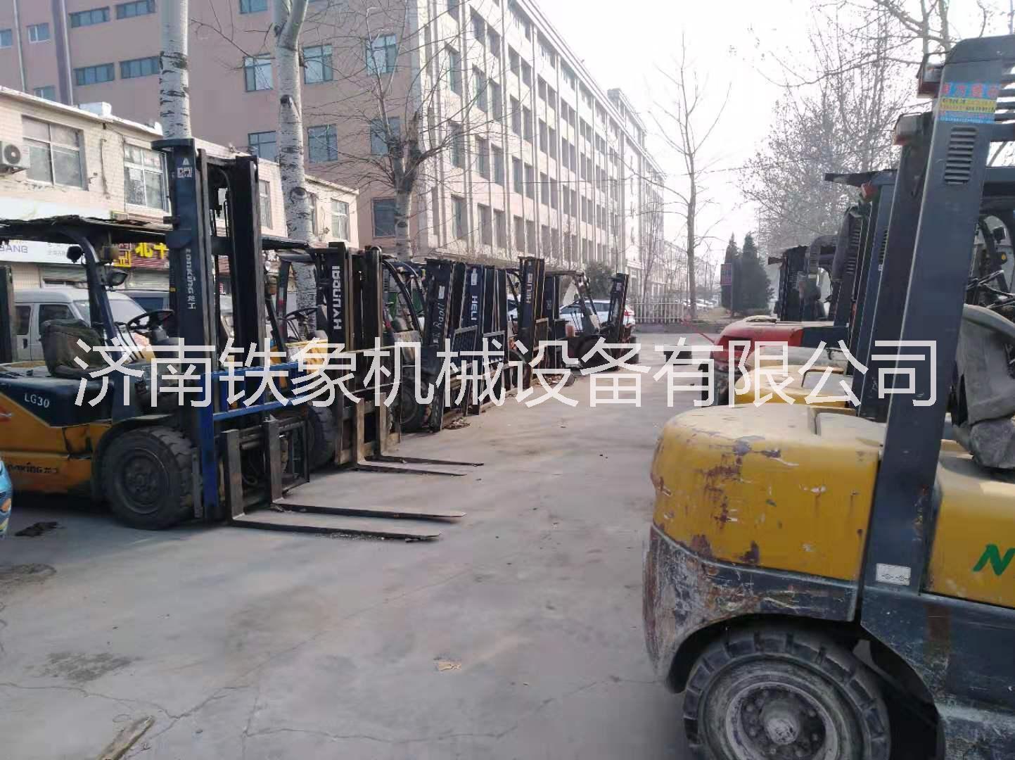 新品特价销售朝阳轮胎18x7-8