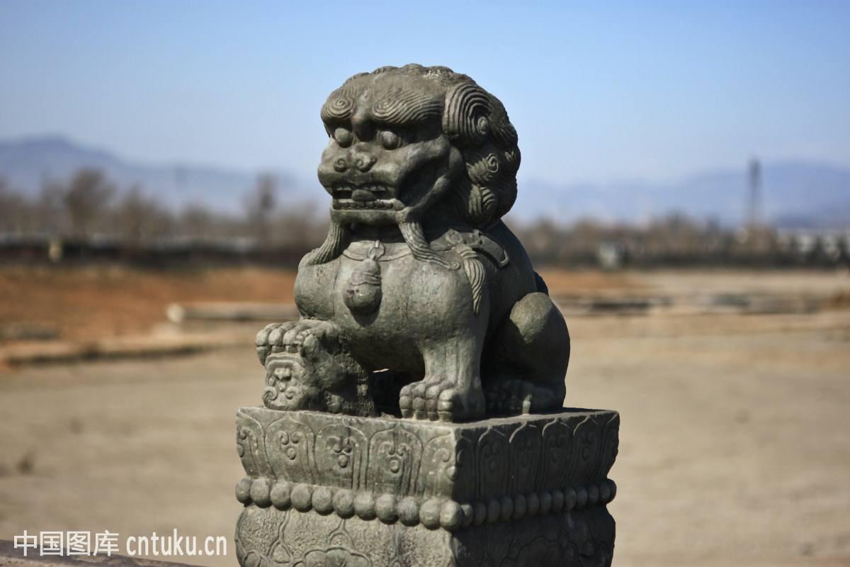 厂家直销人物雕刻 各类石雕 观音石雕 牌坊石雕 价格优惠   石雕厂家直销价格