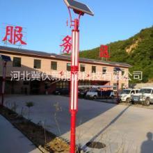 沧州的太阳能灯