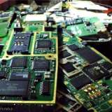 回收电子产品公司 电子产品高价回收 收购电子产品稀有金属