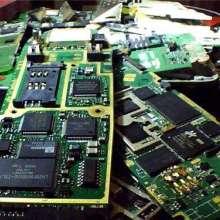 回收电子产品公司 电子产品高价回收 收购电子产品稀有金属图片