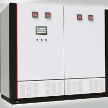 赤峰锅炉|电采暖锅炉|电热水锅炉|赤峰电锅炉批发图片
