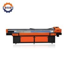 家居汽车脚垫uv打印机工艺,筹码uv打印机工艺、地垫地毯uv打印机工艺、