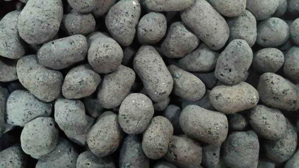 漳州陶粒厂,长泰陶粒配送销售