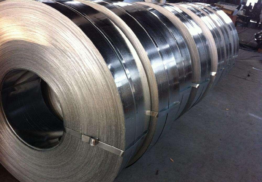 云南昆明带钢规格型/昆明带钢咨询/昆明带钢批发零售  云南昆明带钢规格型号