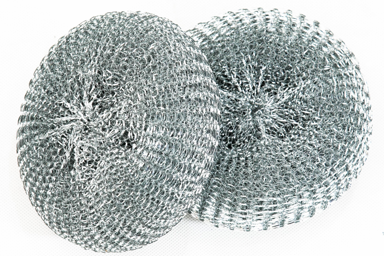 镀锌铁丝 清洁球专用镀锌铁丝 镀锌高锌铁丝 镀锌铁丝 镀锌铁丝0.20mm   镀锌网球 出口镀锌网球