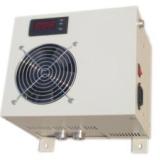 cems电子制冷器 半导体冷凝器