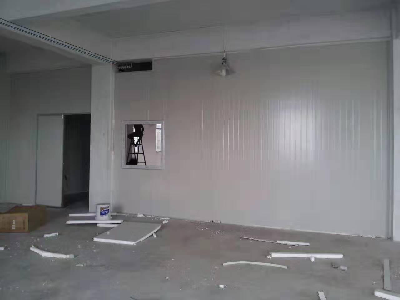 室内隔墙,隔断