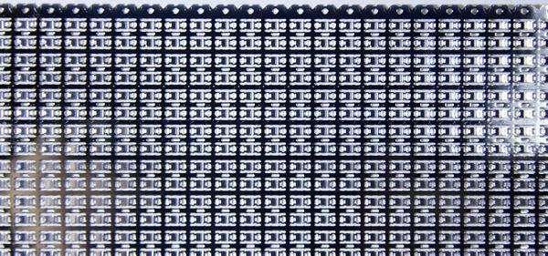 LED支架丝印油墨LED油墨LED丝印油墨LED支架油墨