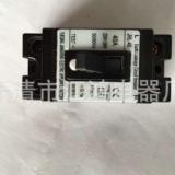 长期供应 nt50断路器 NT50低压断路器 温州NT50漏电开关
