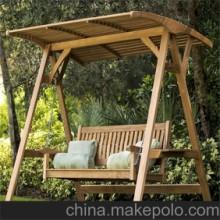 郑州防腐木厂家定制欢迎致电18300665049优质供应商 防腐木户外桌椅休闲设施