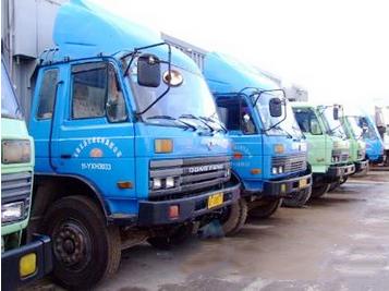 成都到丹东配送中心 成都到丹东物流公司 成都到丹东货件运输