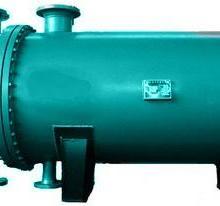 管壳式换热器 螺纹管换热器