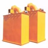 供应UF-(STD FM FB型系列单机袋收尘器 脉喷单机袋除尘器 反吹扁袋除尘器 厂家生产