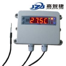 深圳-温度控制器-智能-厂家-价格-多少钱批发