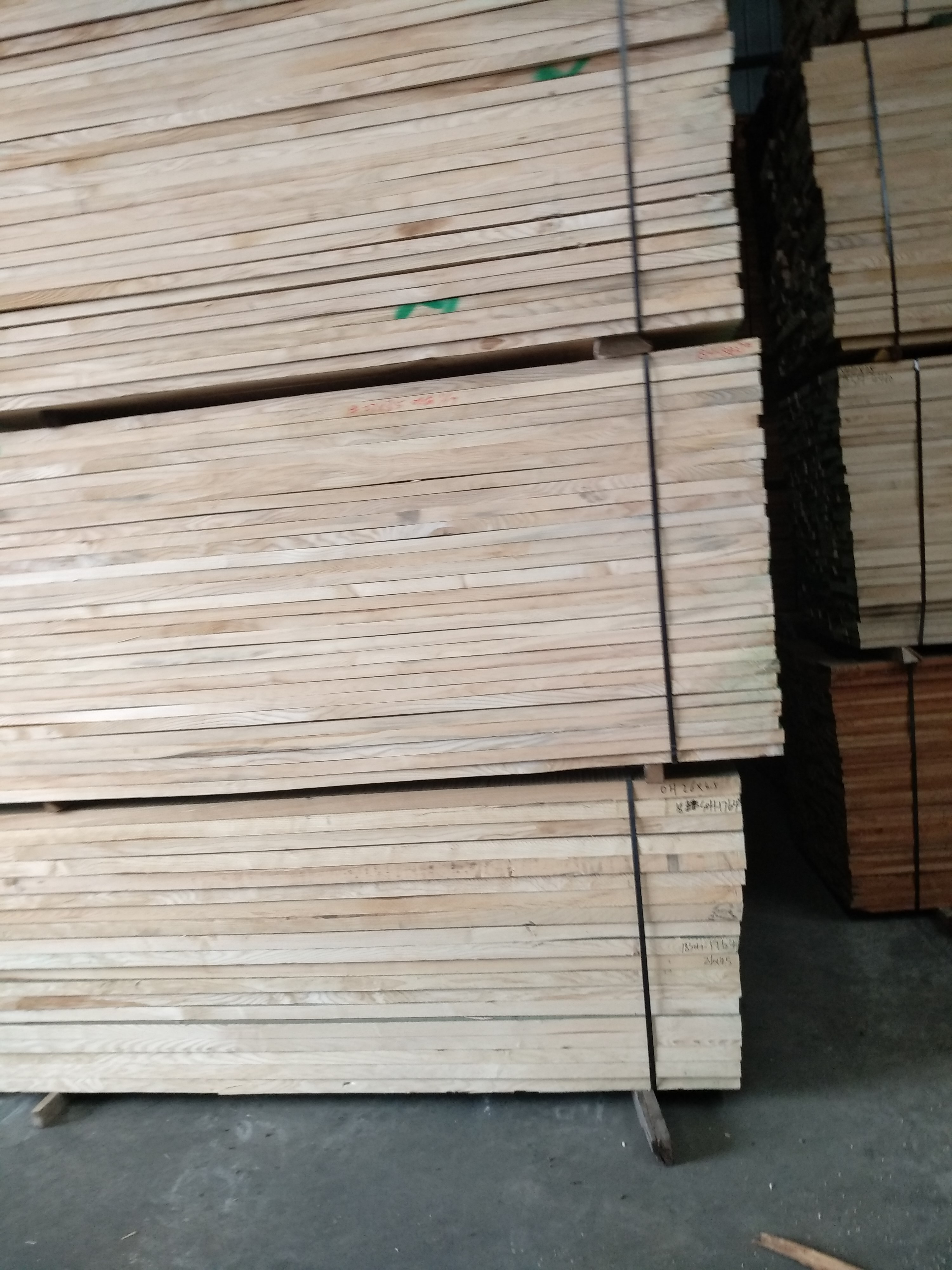 进口北美白蜡木板 FAS特级白蜡实木板供应商厂家直销 白蜡木板板材-厂家供应商