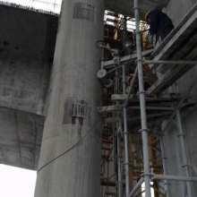 专业切割混凝土柱子,肇庆专业切割混凝土柱子,佛山专业切割混凝土柱子,广州专业切割混凝土柱子