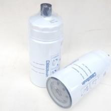 广州博杜安船用柴油机滤清器厂家 滤清器供应商 厂家批发价批发