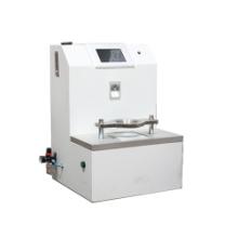 耐静水压测试仪图片