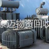 辽宁 变压器回收变压器油回收 380变压器 380V变压器