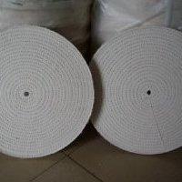 广东东莞抛光轮布片轮生产厂家厂家直销|批发价格|供应商|供货商|价格报价|图片|规格|型号|哪里有|哪家好|哪家便宜