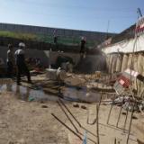 混凝土柱子切割价格,肇庆混凝土柱子切割价格,顺德混凝土柱子切割价格,珠海混凝土柱子切割价格