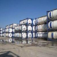 普通化工品进口报关 危险化工品进口操作 东莞化工品进口操作
