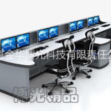 浙江控制台生产厂商调度台 - 优质商品价格图片