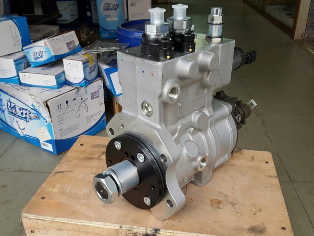 WP1024气门高压油泵  气门高压油泵供应  气门高压油泵直销  气门高压油泵批发   气门高压油泵厂家
