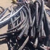 宝坻区废旧电缆回收二手变压器回收+电线电缆拆除回收+现在铜价多少钱一斤