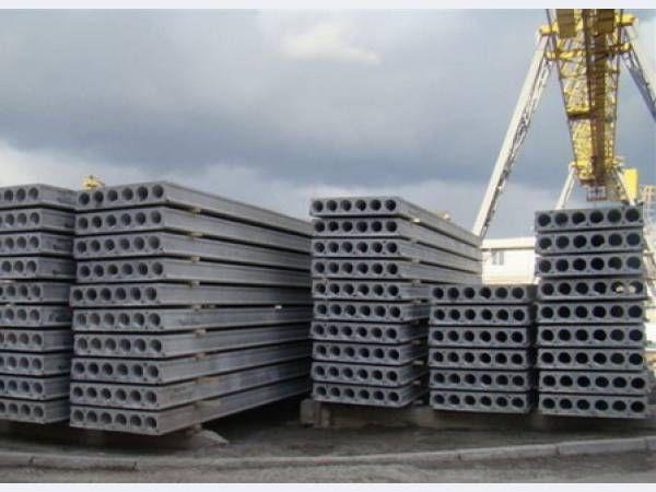 青岛水泥预制板|楼板|盖沟板
