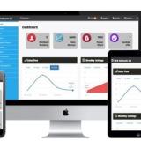 山东济南直销双轨软件定制开发公司