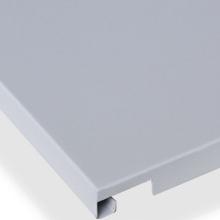 吸音铝单板供应