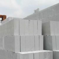 青岛加气砖|崂山轻体砖|砖块