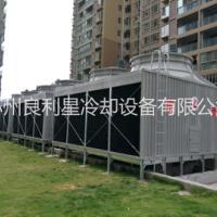 冷却水塔 中央空调用冷却水塔 低噪音冷却塔