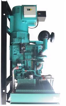 KTA19G2柴油发电机的选购