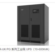 供应佛山惠州直销UPS电池充电机30A