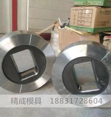 钢模具定做图片/钢模具定做样板图 (4)