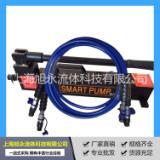 销售手动液压泵-超高压手动泵-液压螺母专用泵